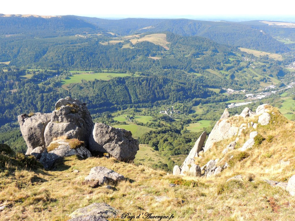 Puy Gros - 29