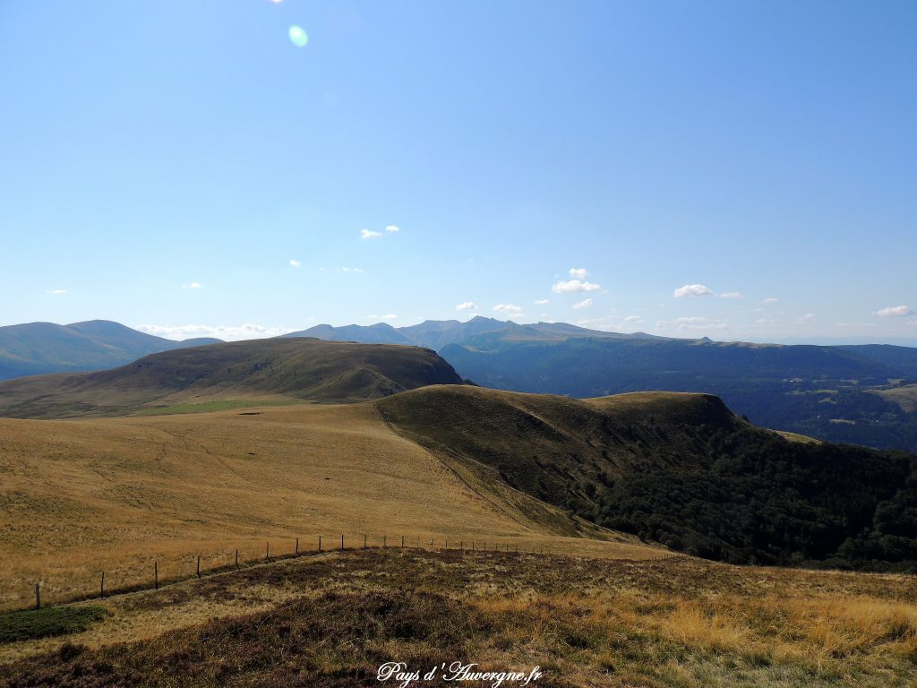 Puy Gros - 7