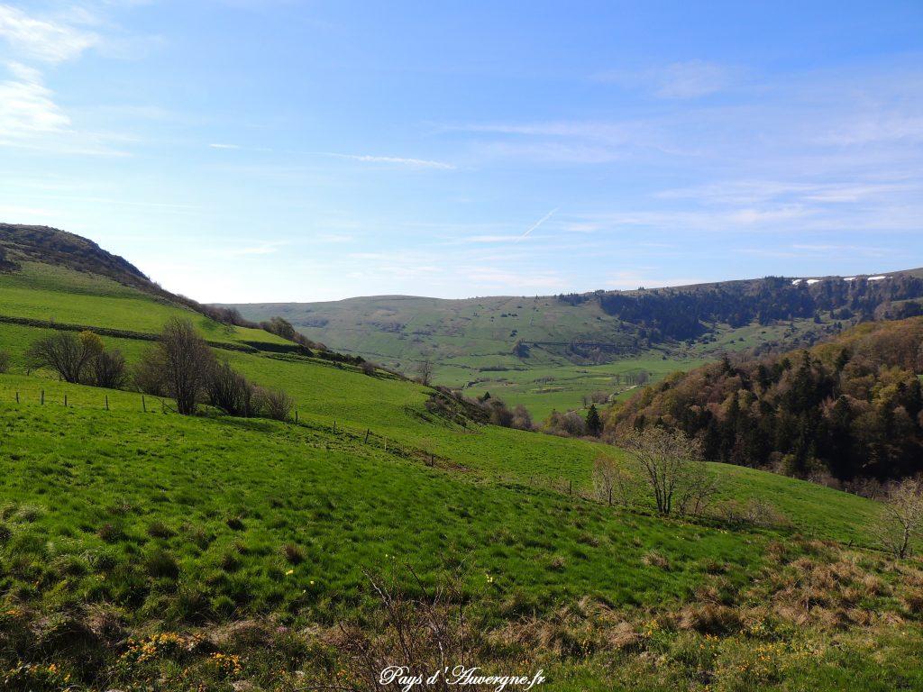 vallée de l'Artoux 1