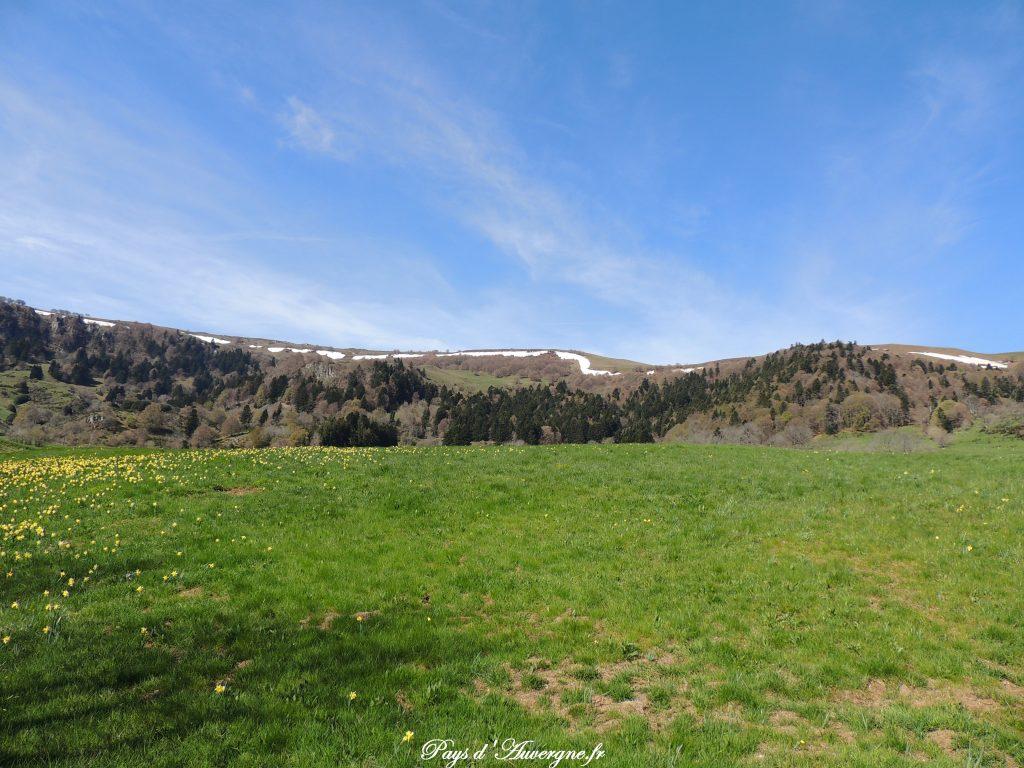 vallée de l'Artoux 13