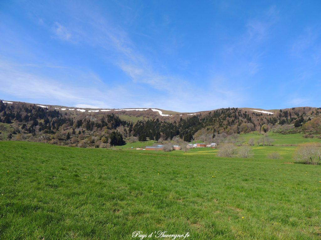vallée de l'Artoux 14