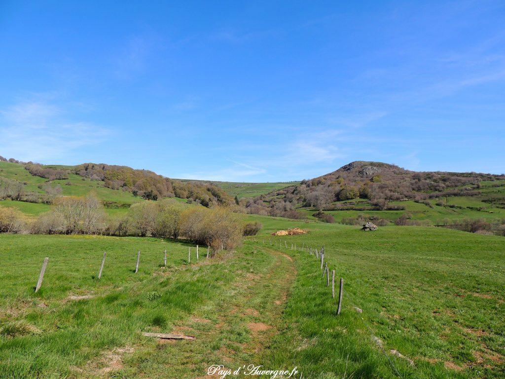 vallée de l'Artoux 15