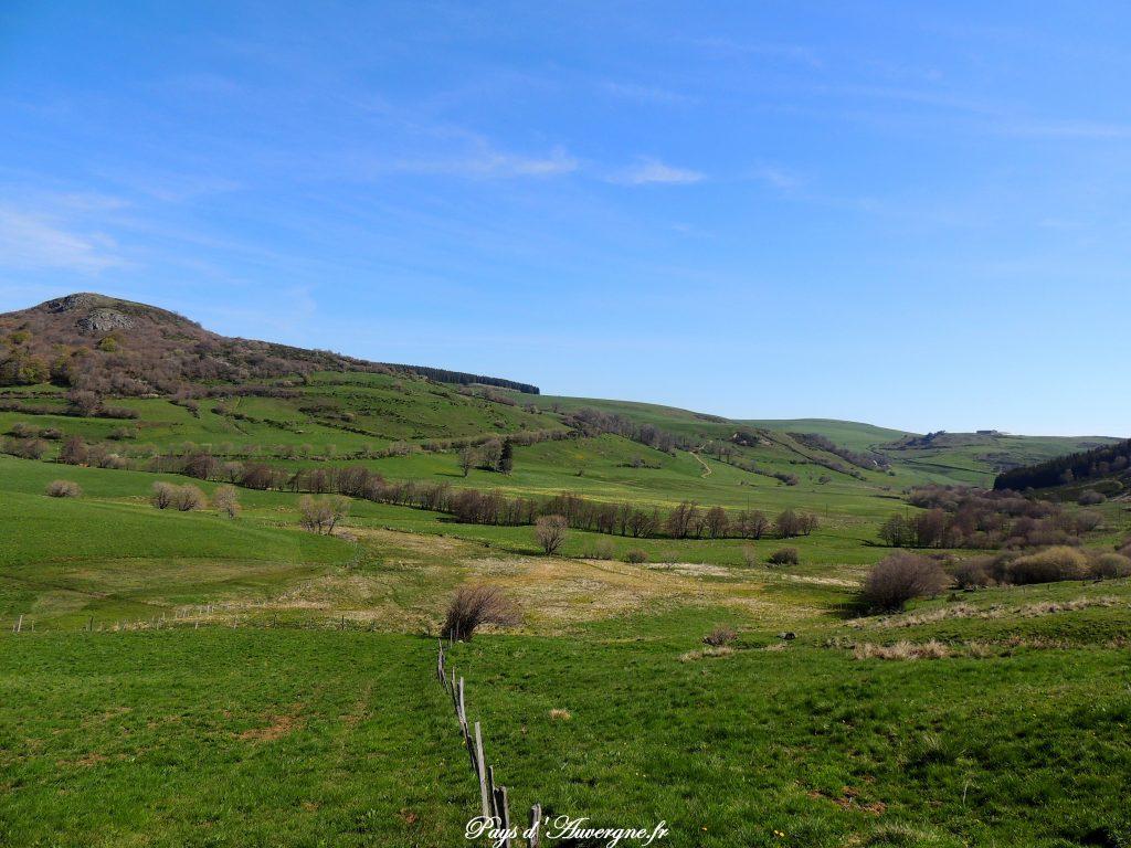 vallée de l'Artoux 17