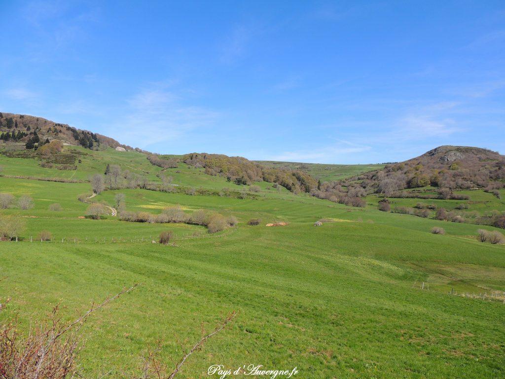 vallée de l'Artoux 18