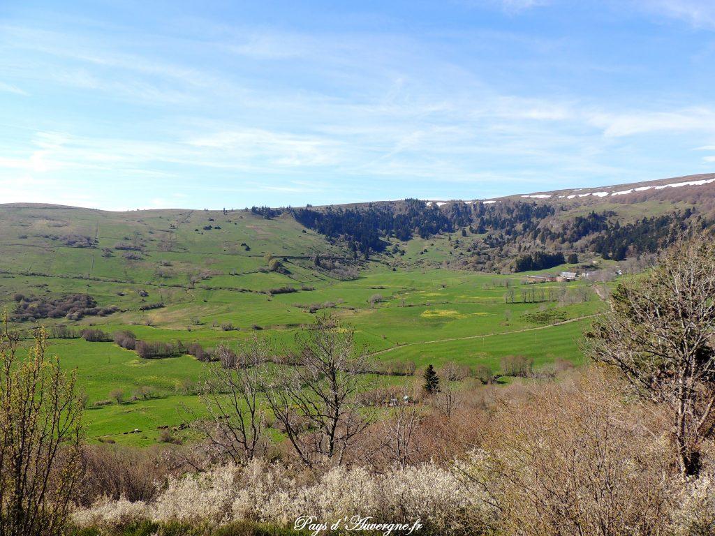 vallée de l'Artoux 2