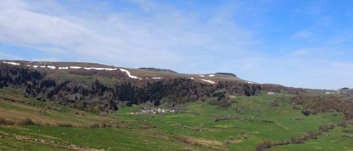 vallée de l'Artoux 21
