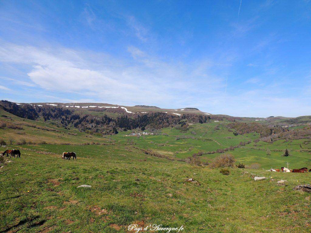 vallée de l'Artoux 23