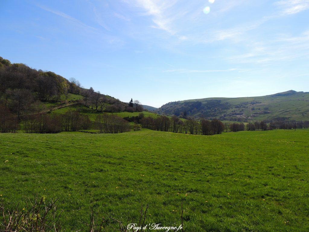 vallée de l'Artoux 4