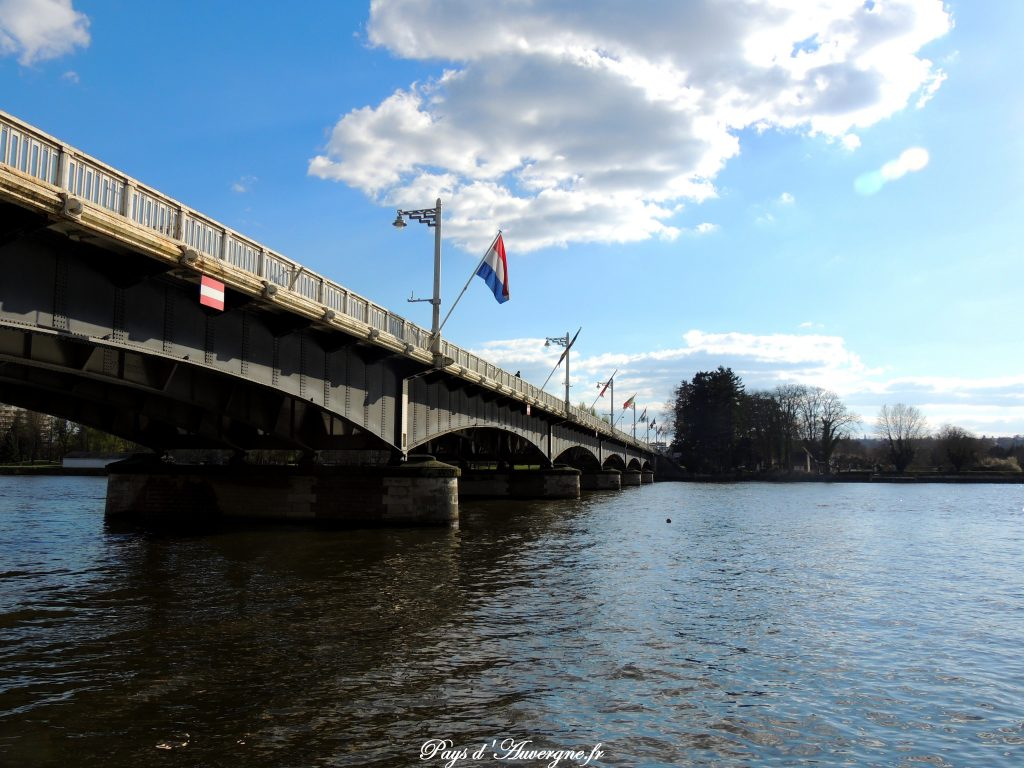 Vichy 159 - Allier