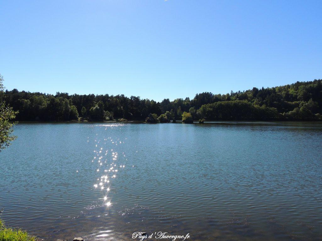 lac-de-la-cassiere-14