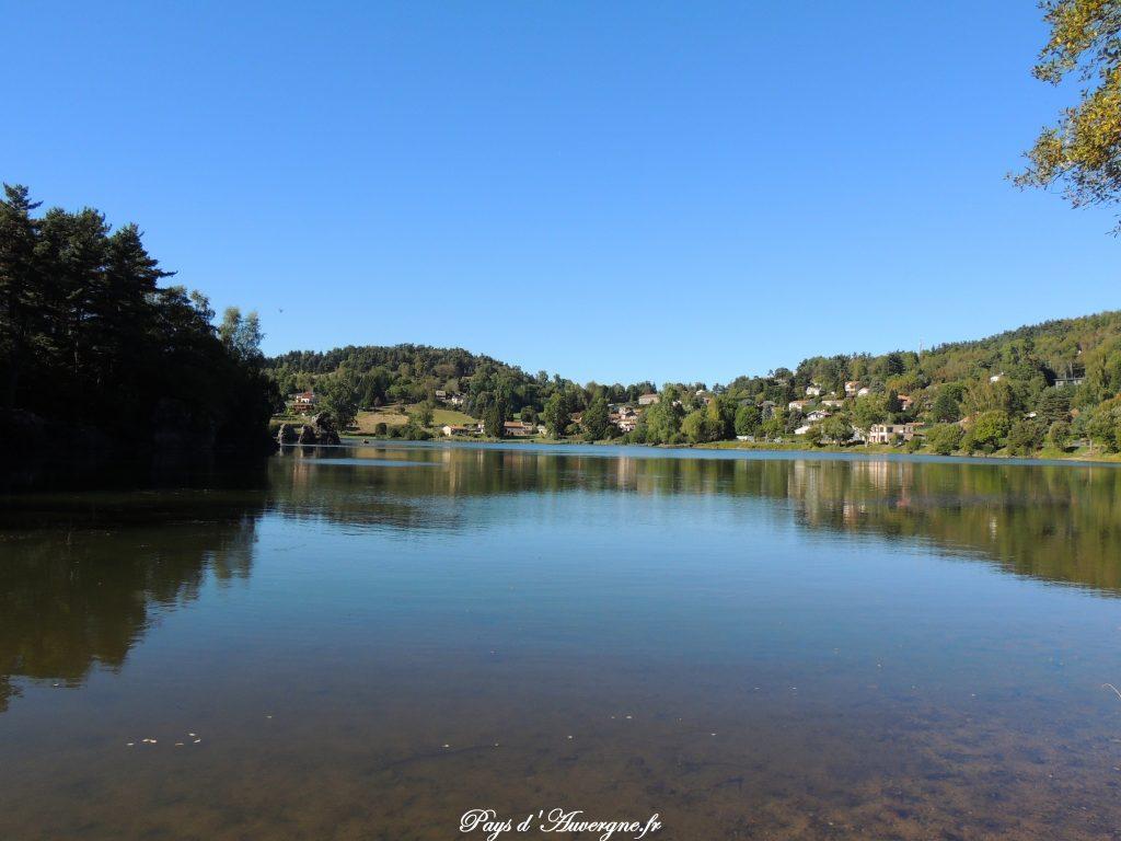 lac-de-la-cassiere-25