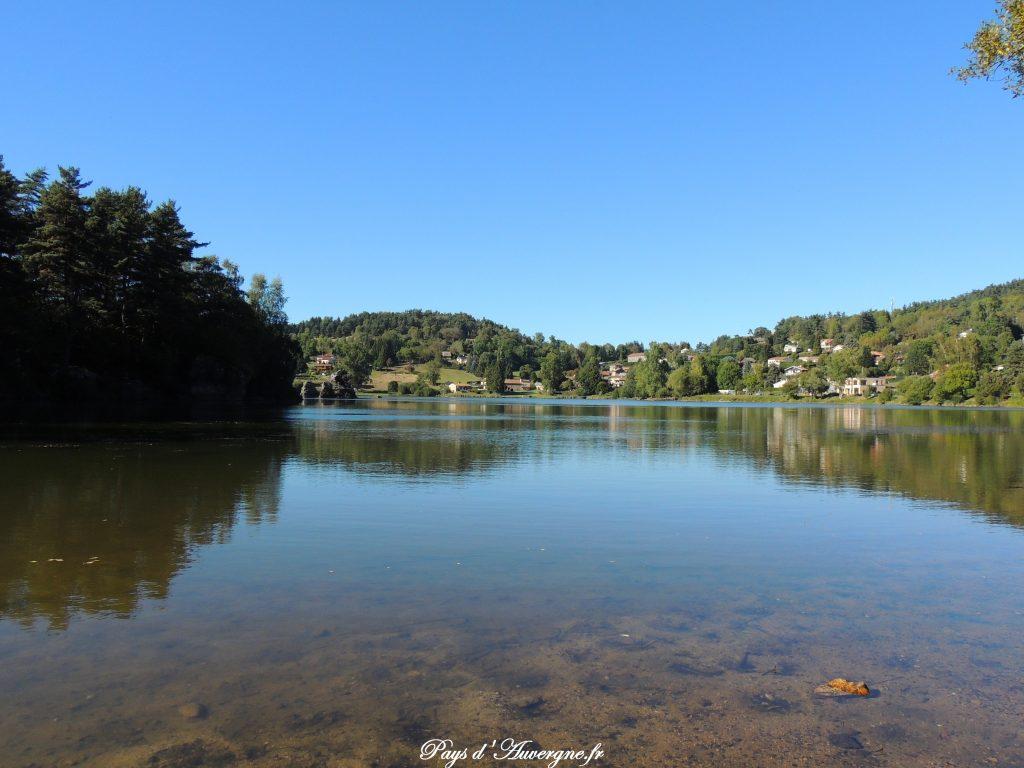 lac-de-la-cassiere-26