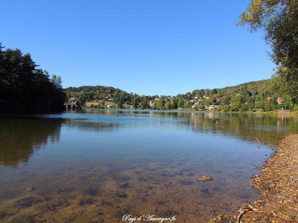 lac-de-la-cassiere-27