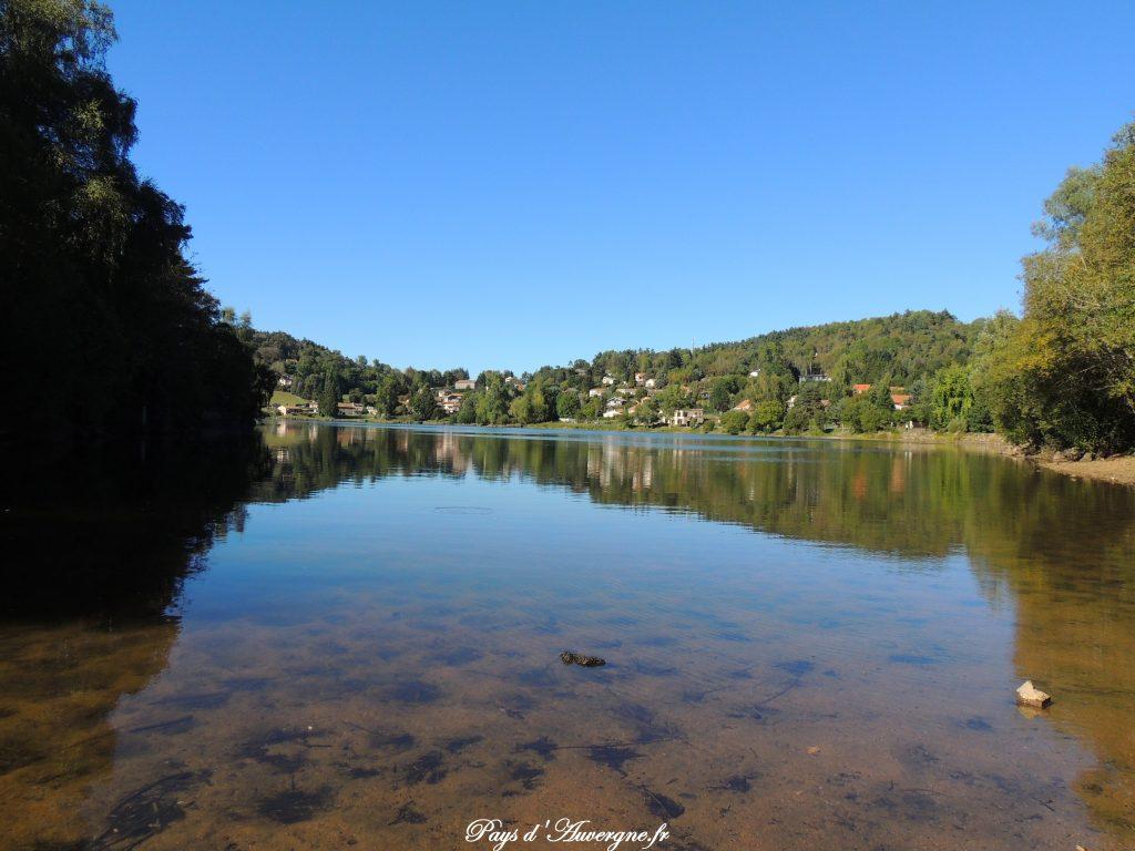 lac-de-la-cassiere-28