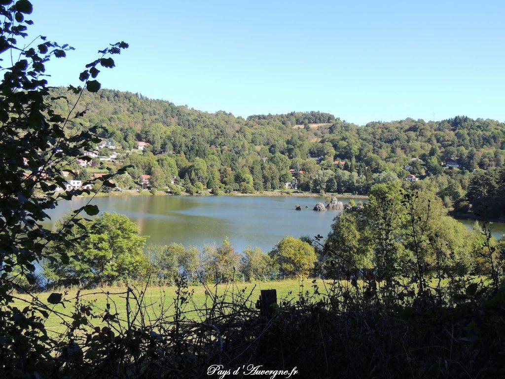 lac-de-la-cassiere-4