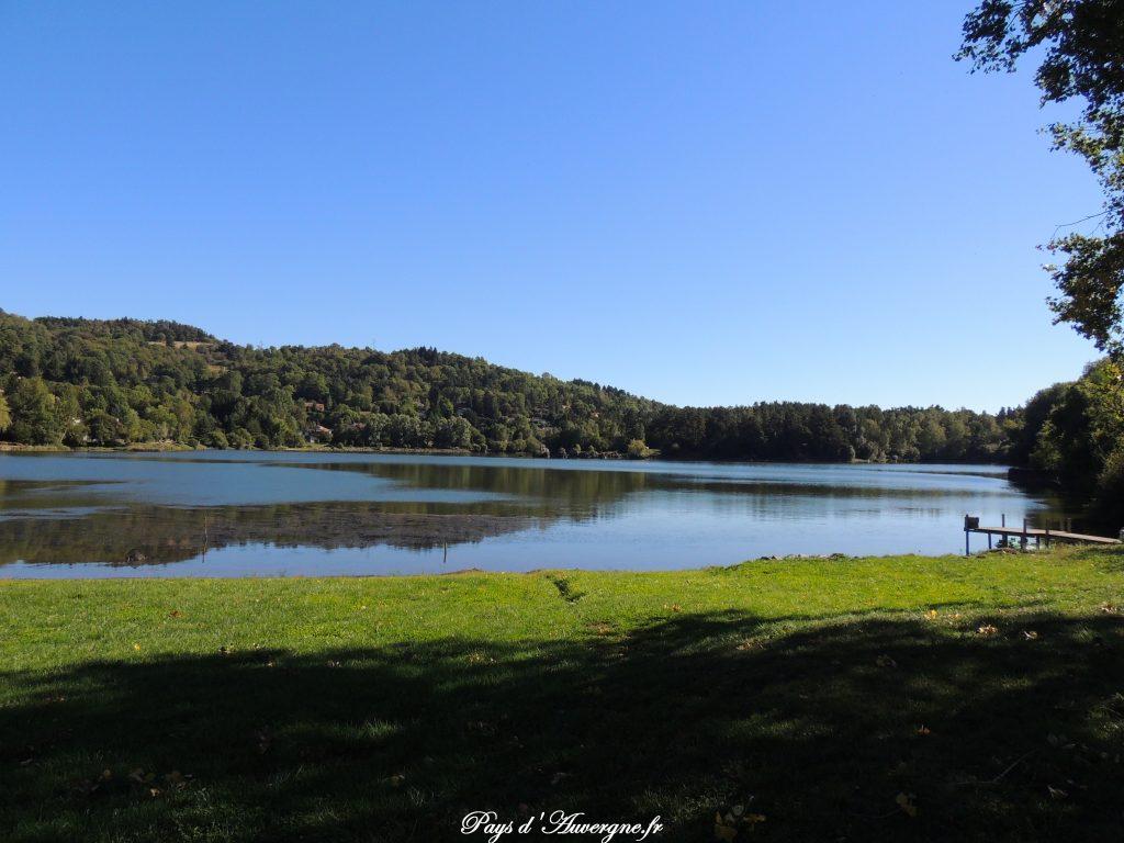 lac-de-la-cassiere-7