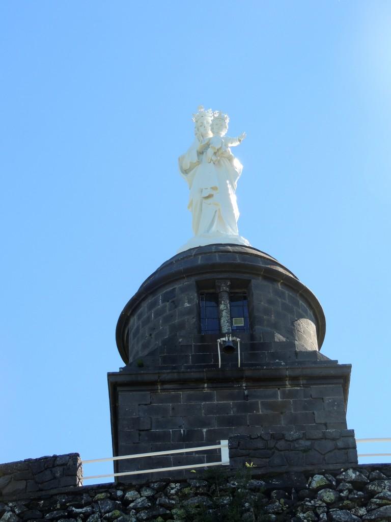 La Tour d'Auvergne 10