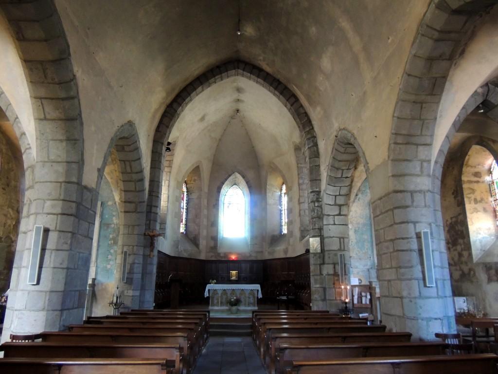 La Tour d'Auvergne 13