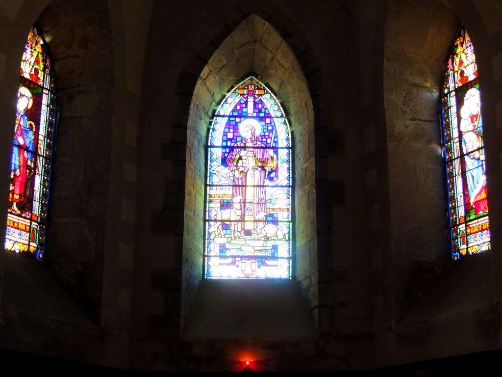 La Tour d'Auvergne 14
