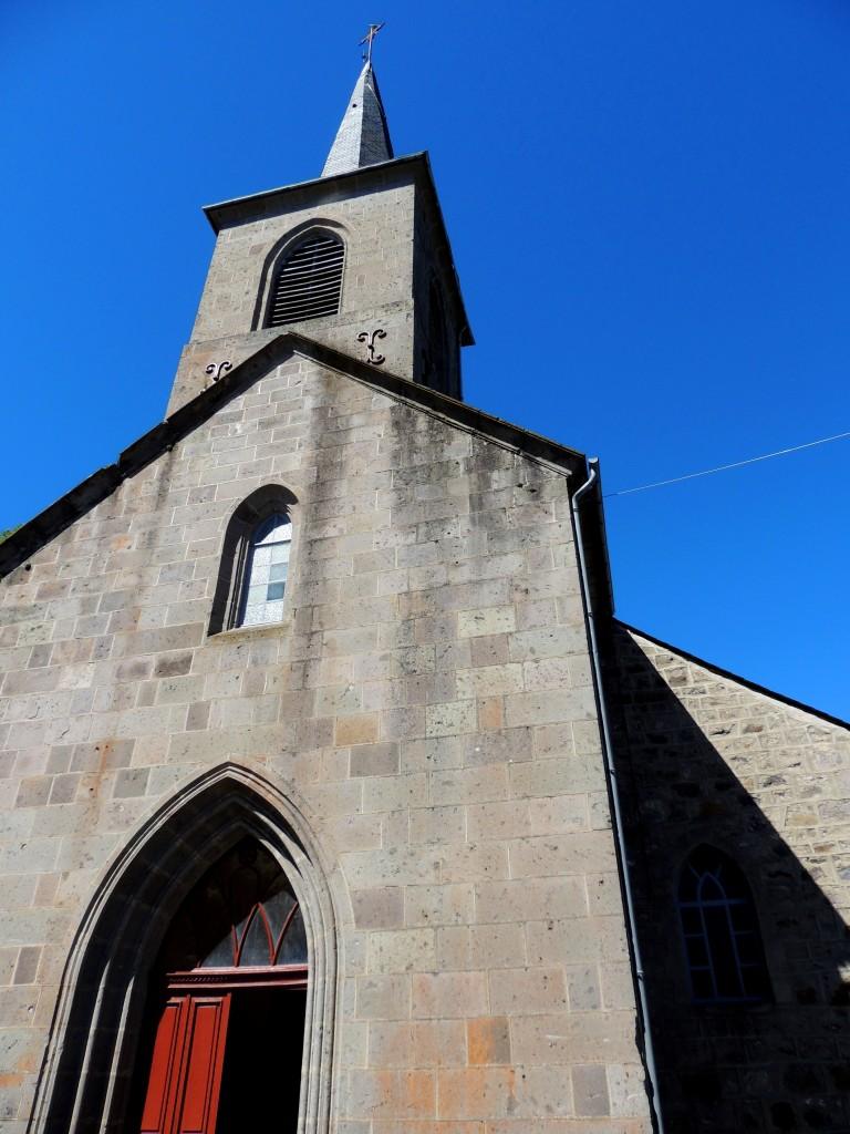 La Tour d'Auvergne 15
