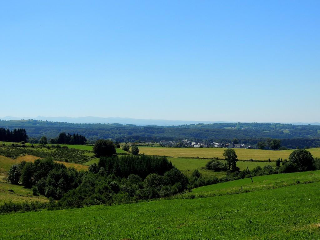 La Tour d'Auvergne 23