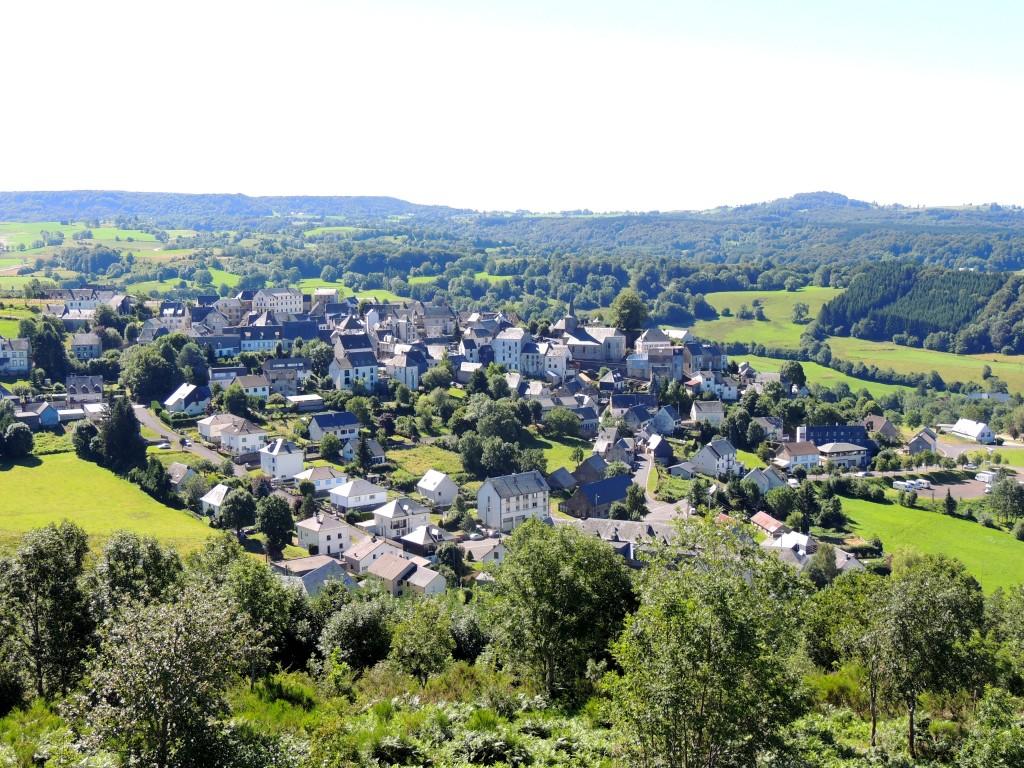 La Tour d'Auvergne 5