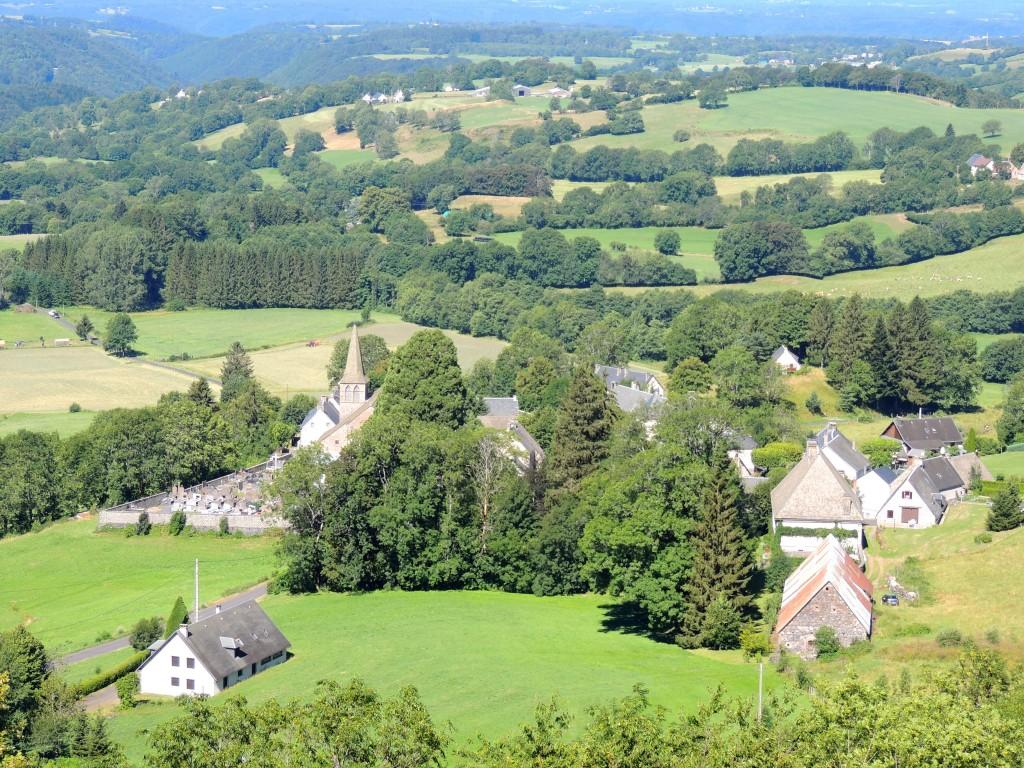 La Tour d'Auvergne 6