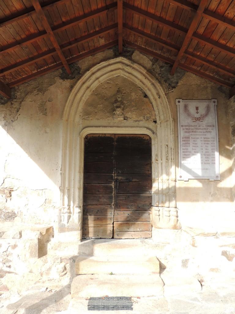 Valz-sous-Châteauneuf 6