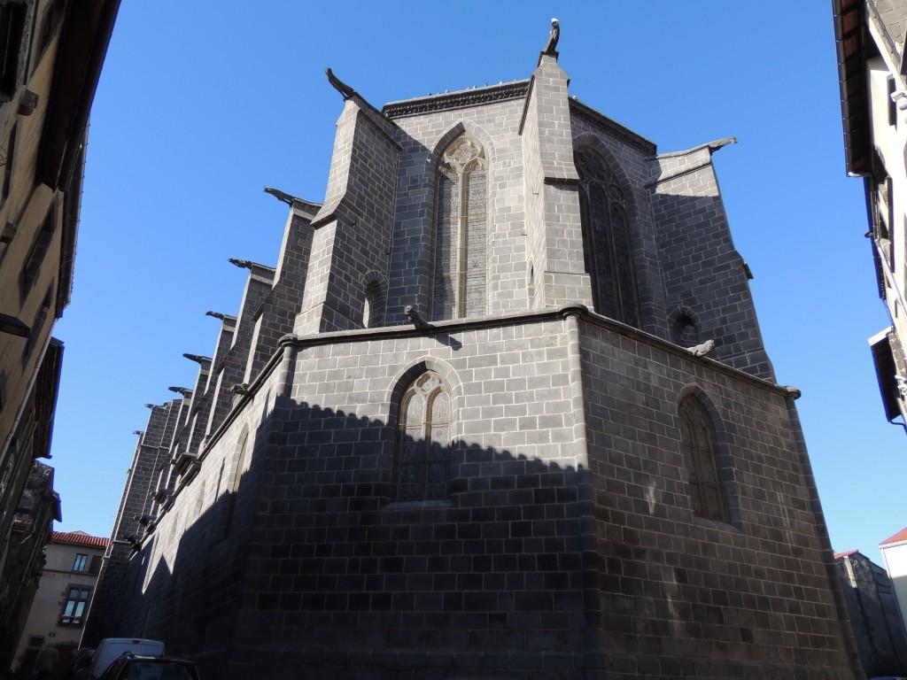 Montferrand 11