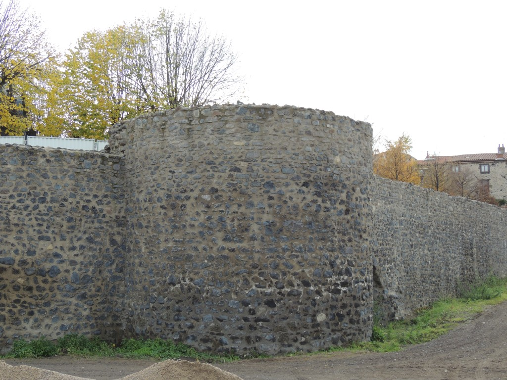 Montferrand 28