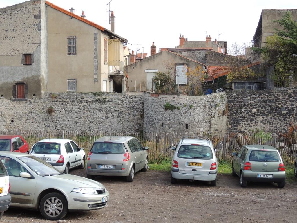 Montferrand 30