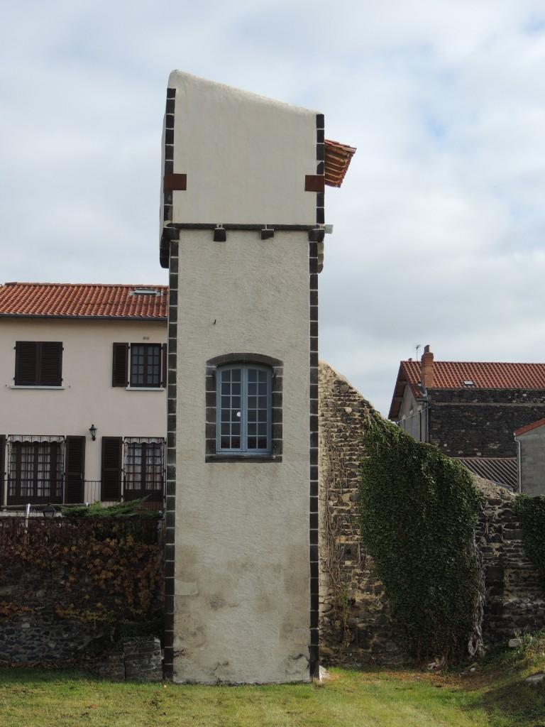 Montferrand 31