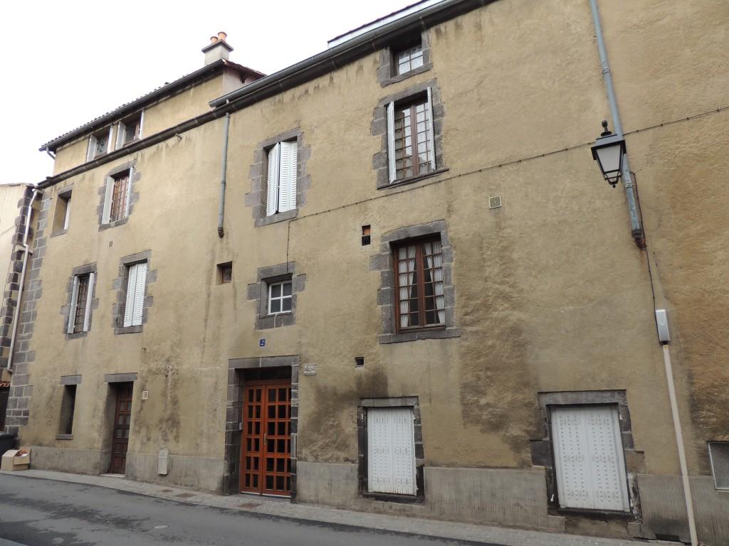 Montferrand 61