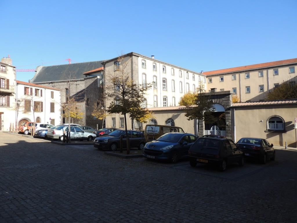 Montferrand 82