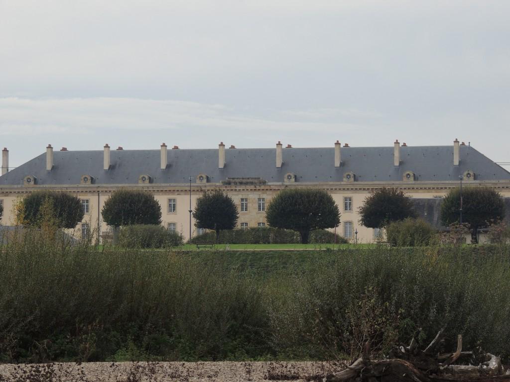 Moulins 52
