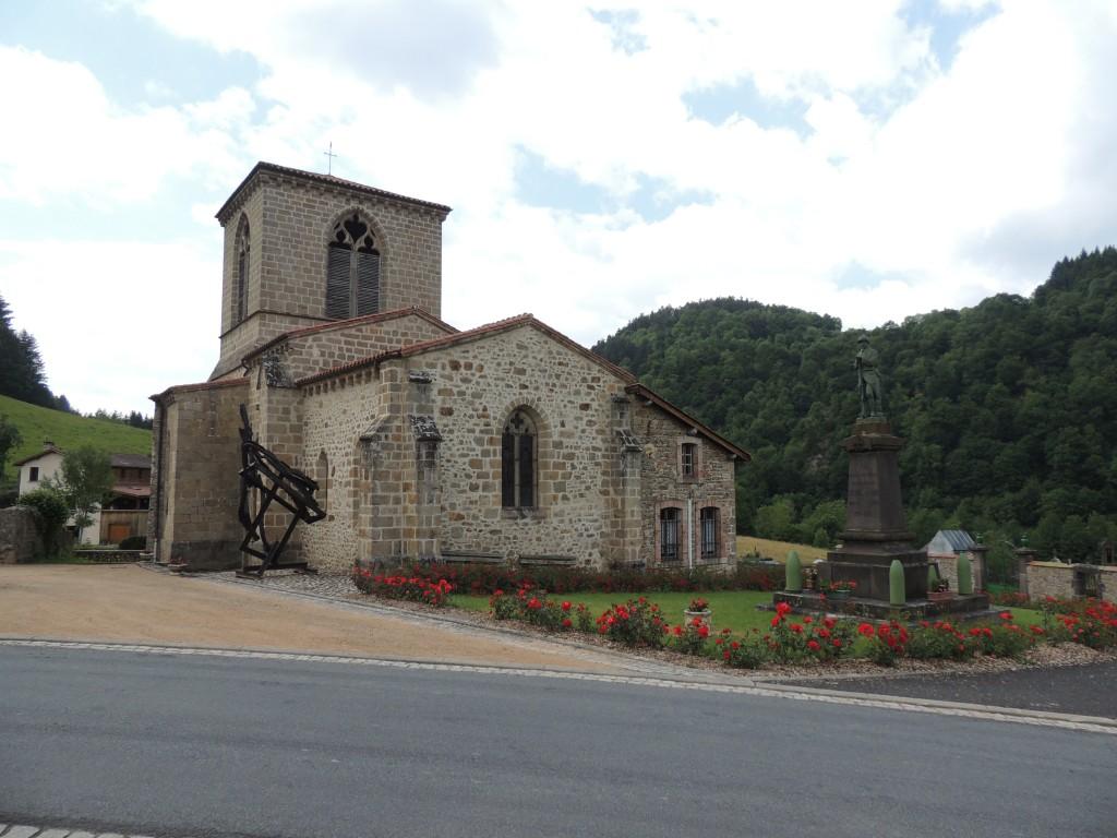 Saint-Gervais-sous-Meymont 3