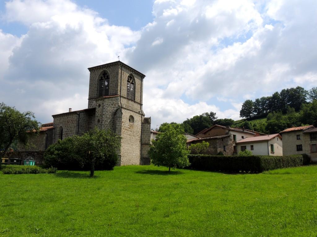Saint-Gervais-sous-Meymont 8