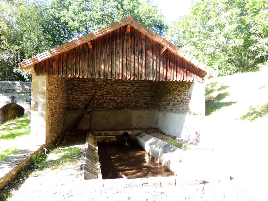 Saint-Martin-d'Ollières 13