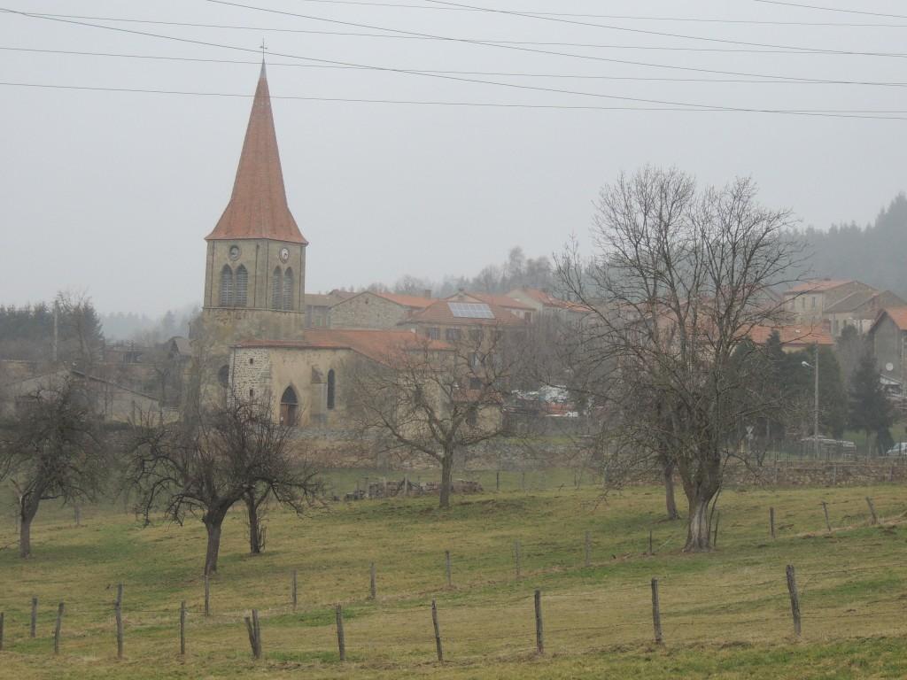 Saint-Martin-d'Ollières 15