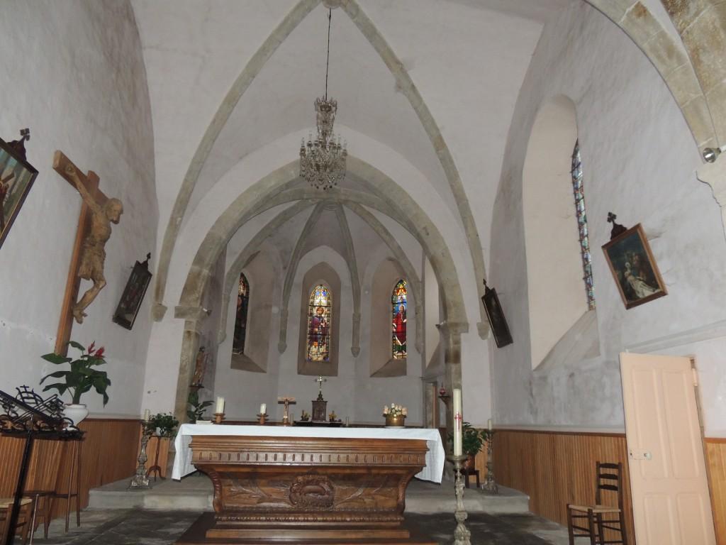 Saint-Martin-d'Ollières 3