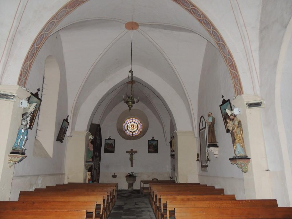 Saint-Martin-d'Ollières 4