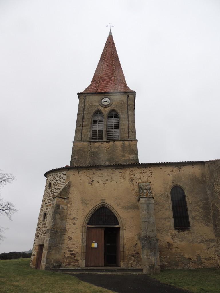 Saint-Martin-d'Ollières 7