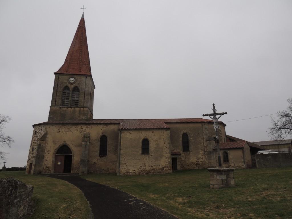 Saint-Martin-d'Ollières 9