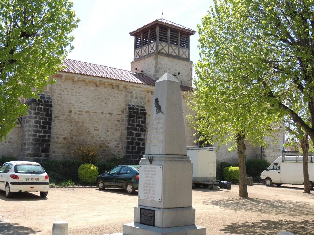 Saint-Martin-des-Plains 9