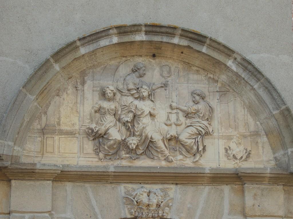 Saint Menoux 12