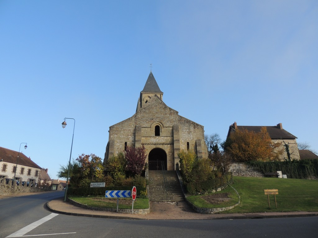 Saint Menoux 4
