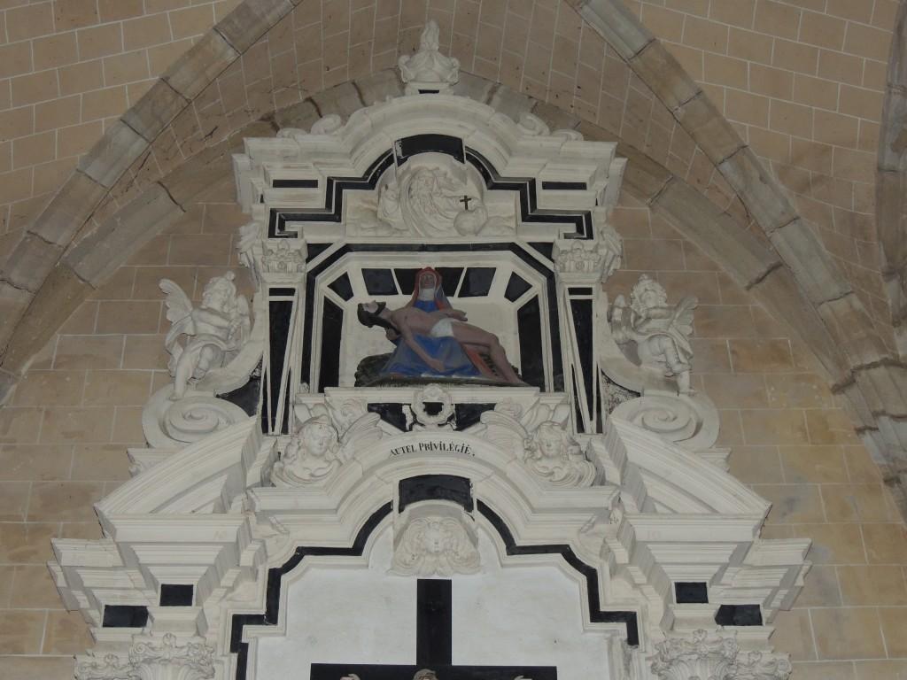 Saint Menoux 6