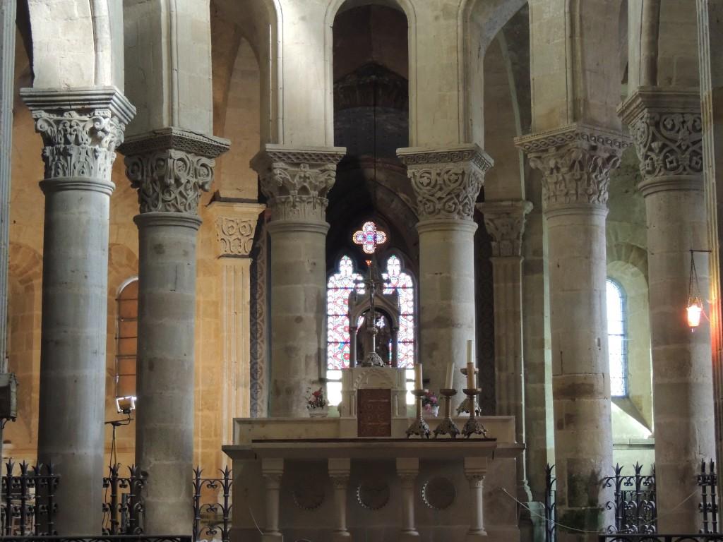 Saint Menoux 9