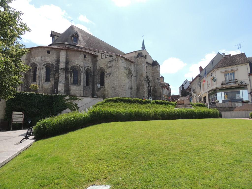 Saint-Pourçain-sur-Sioule 13