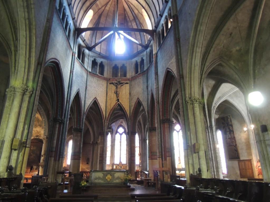 Saint-Pourçain-sur-Sioule 19
